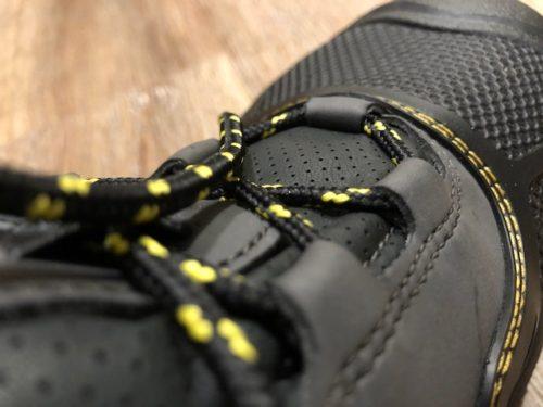 keen-logandale-boots-laces