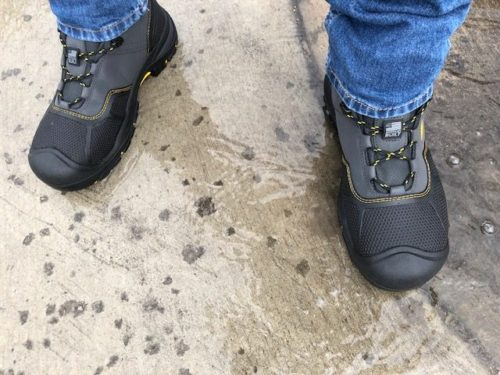 keen-logandale-boots