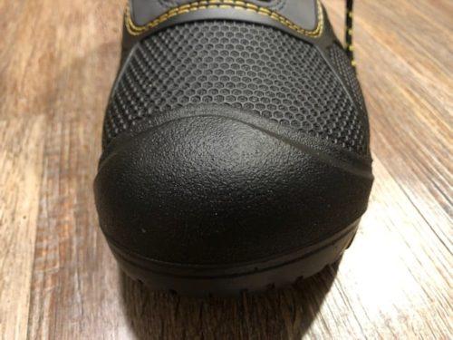 keen-logandale-boots-toe