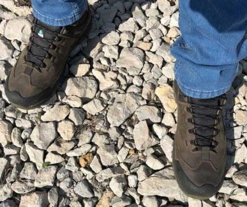 kodiak-quest-boots