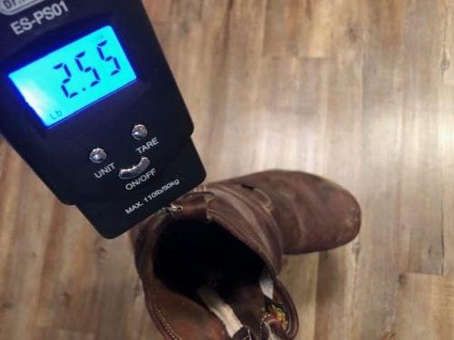 thorogood-pull-on-USA-weight