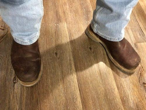 thorogood-pull-on-USA-worn