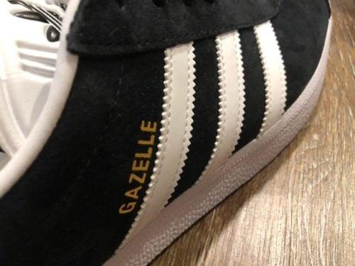 adidas-gazelle-side