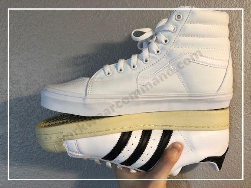 adidas-superstar-vs-vans-sk8-hi-stacked