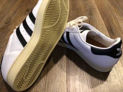 adidas-superstars-sole