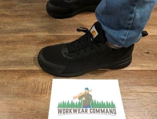 comp-toe-carhartt-shoe-side