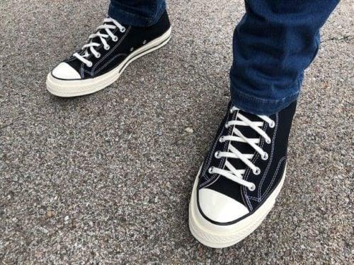 converse-chuck-taylor-all-star-sizing
