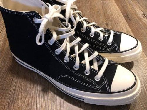 converse-chuck-taylor-all-stars