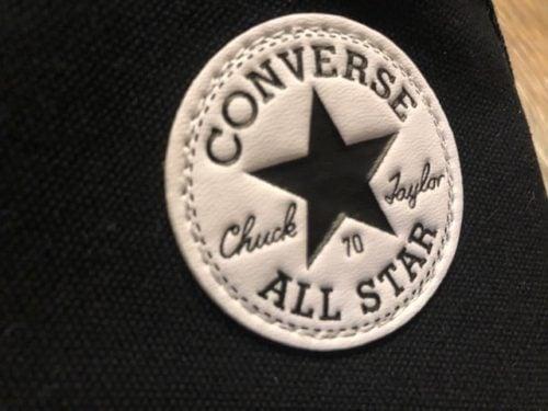 converse-chuck-taylor-all-stars-logo