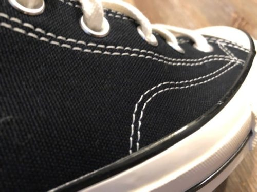 converse-chuck-taylor-all-stars-material