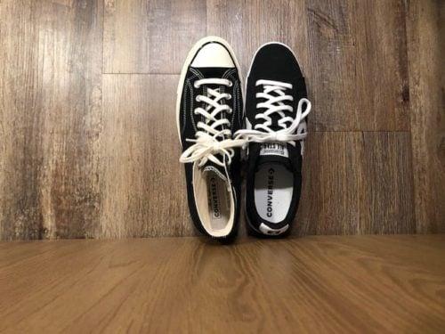 converse-chucks-vs-pro-leather