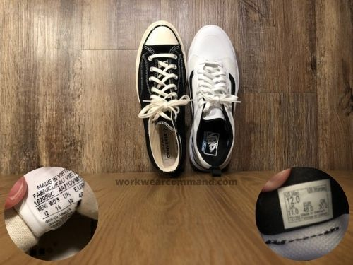 converse-chucks-vs-vans-ultrarange-sizing