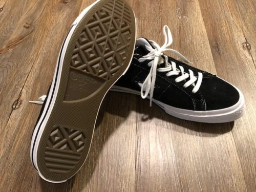 converse-one-star-shoes-outsole