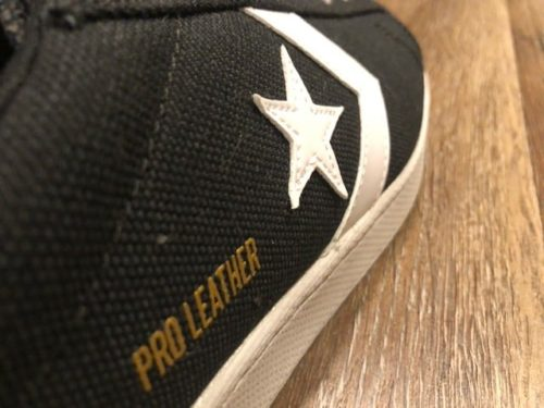 converse-pro-leather-material