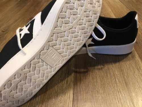 converse-pro-leather-outsole