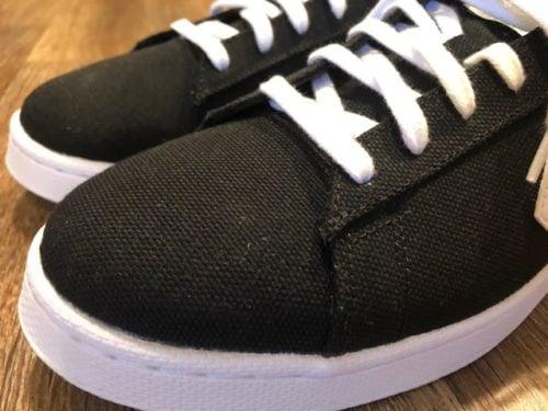 converse-pro-leather-toe