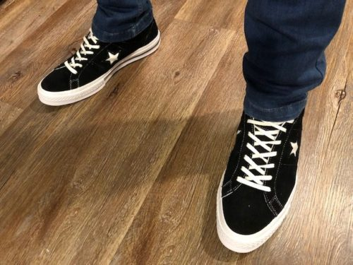 converse-shoes-one-star