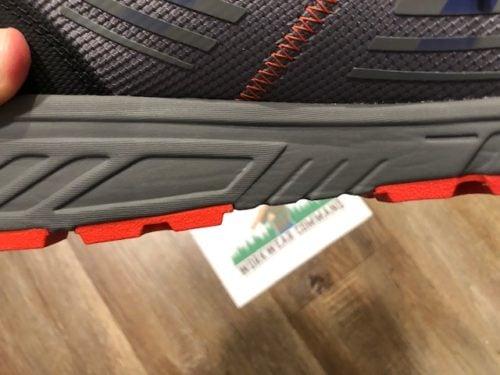 danner-nmt-shoes-heel