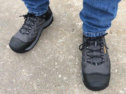 keen-flint-2-comp-shoes