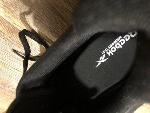 reebok-astroride-composite-shoes-insole