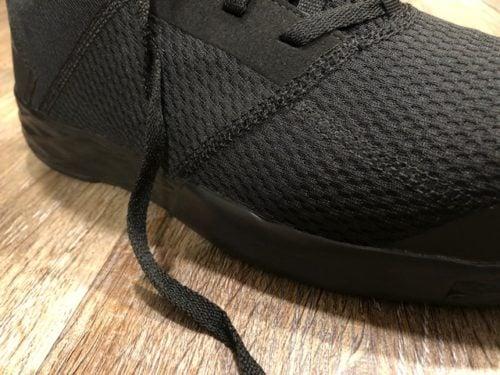 reebok-astroride-composite-shoes-material