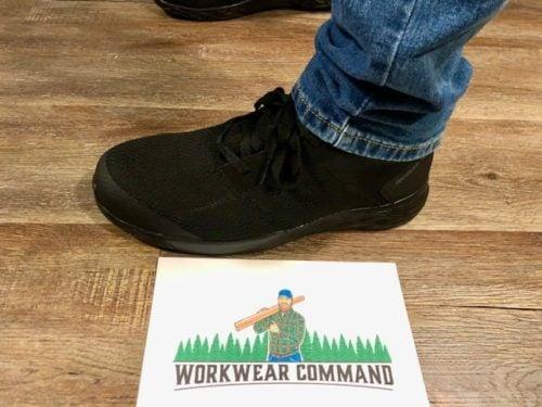 reebok-astroride-composite-shoes-side