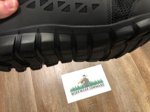reebok-sublite-comp-toe-grooves