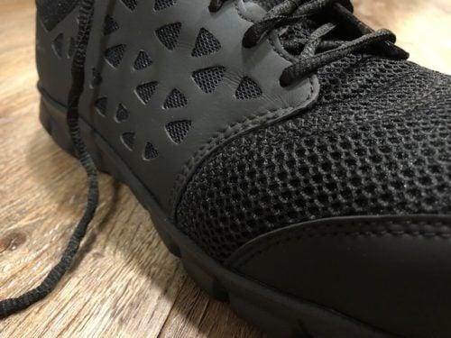 reebok-sublite-comp-toe-material
