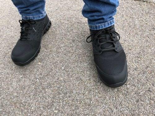 reebok-sublite-comp-toe-shoes