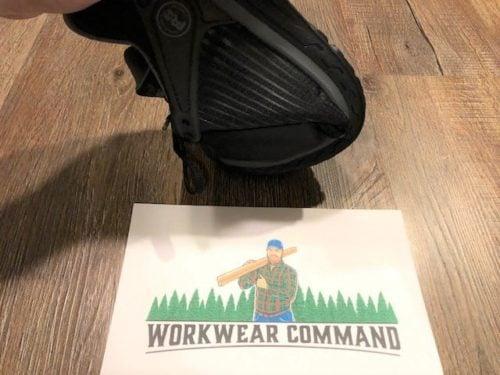 timberland-composite-toe-shoes-flexibility