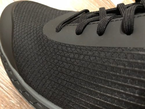 timberland-composite-toe-shoes-material