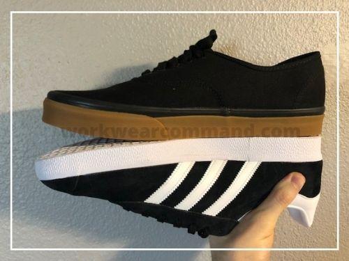 vans-authentic-vs-adidas-gazelle-stacked