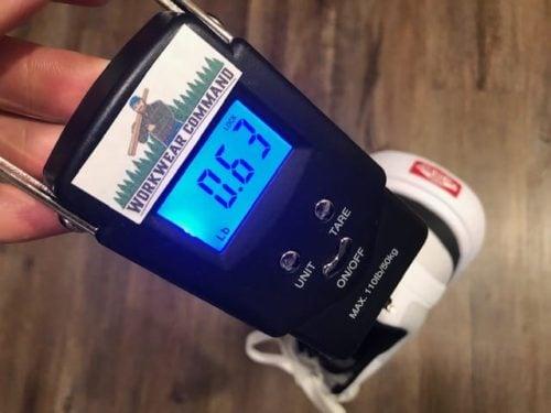 vans-ultrarange-exo-weight