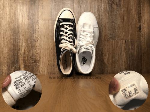 vans-vs-converse-sizing-photo