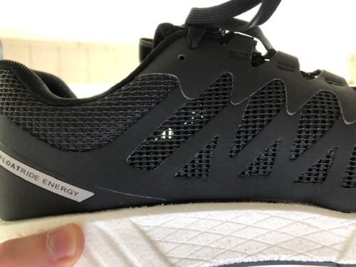 breathable-composite-toe-shoes