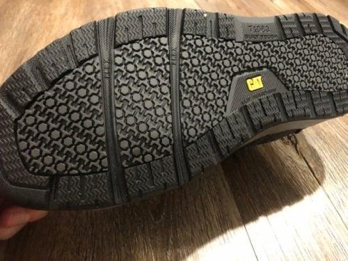 brode-steel-toe-caterpillar-outsole
