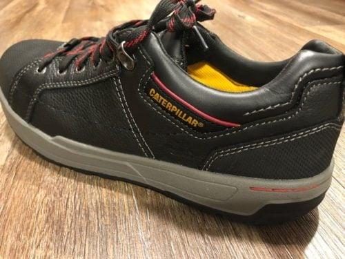 brode-steel-toe-caterpillar-shoes