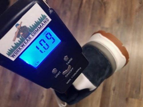 caterpillar-woodward-weight