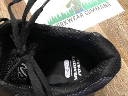 fila-steel-toe-shoe-collar