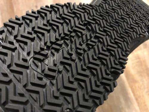 fila-steel-toe-shoe-outsole