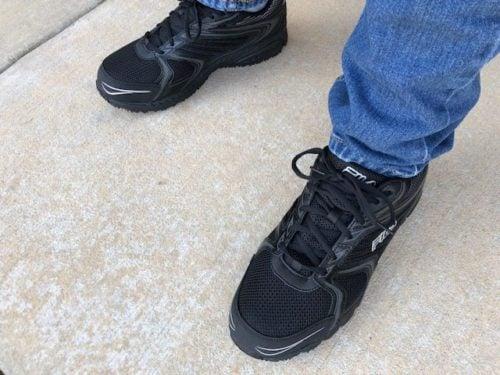 fila-steel-toe-shoe