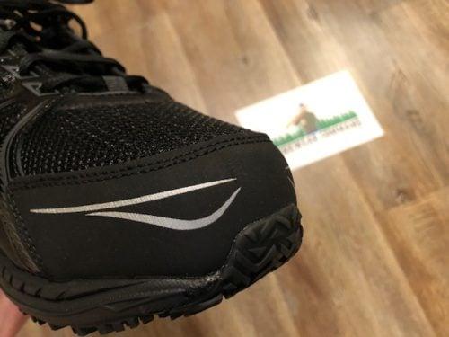fila-steel-toe-shoe-toe