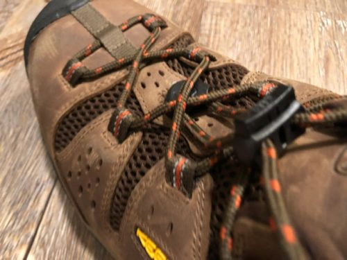 keen-atlanta-steel-toe-shoes-laces-2