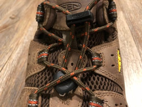 keen-atlanta-steel-toe-shoes-laces