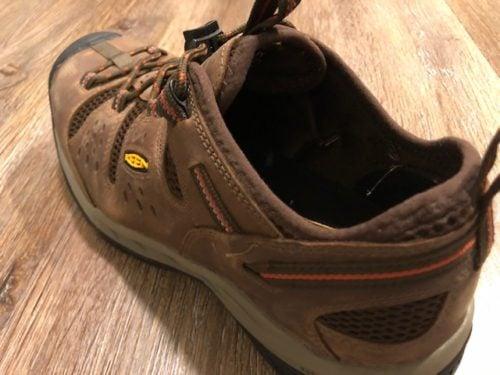 keen-atlanta-steel-toe-shoes-material