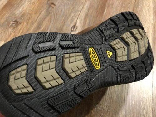 keen-atlanta-steel-toe-shoes-outsole