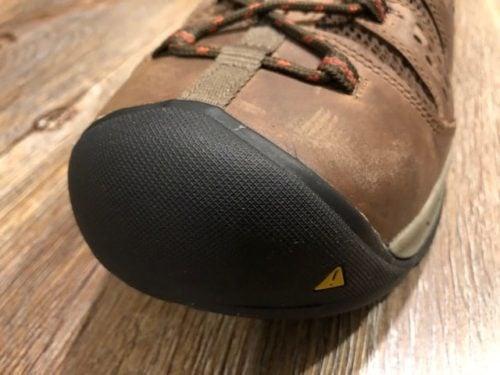 keen-atlanta-steel-toe-shoes-toe
