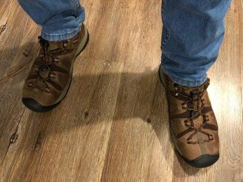 keen-atlanta-steel-toe-shoes-worn