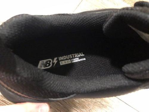 new-balance-steel-toe-shoe-collar