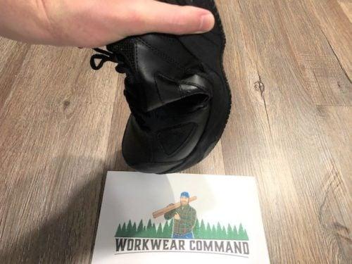 new-balance-steel-toe-shoe-flexibility